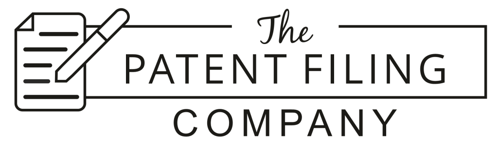 The Patent Filing Company (TPFC)
