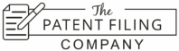 The Patent Filing Company