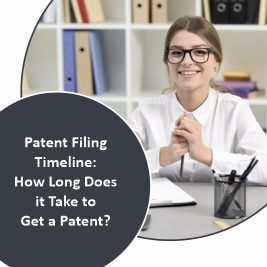 Patent Filing Timeline_How Long Does it Take to Get a Patent